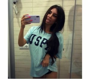 Odyssee fisting escorts service in Port Washington, WI