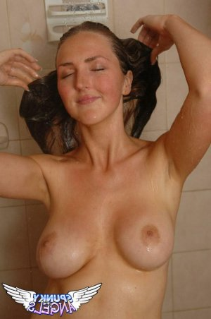 Neval mature escorts Dyer, IN