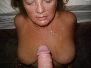 Lamata mature casual sex in Orcutt
